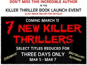 KillerThrillerBookLaunch5-7